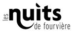 Logo Nuits de Fourvière