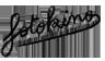 fotokino-logo-web.png